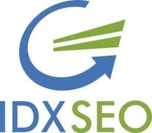IDXSEO Logo
