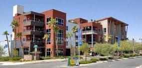 C2 Lofts Condos Las Vegas For Sale Las Vegas Homes For Sale