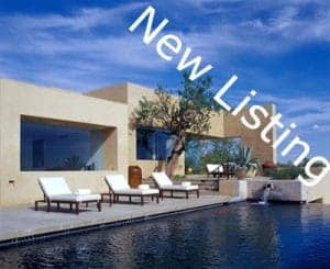 Las Vegas New Listings For Sale