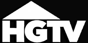 Featured on HGTV 2